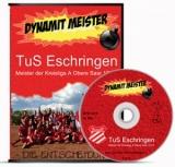 Dynamit Meister - TuS Eschringen