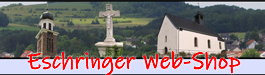 Eschringer Web-Shop